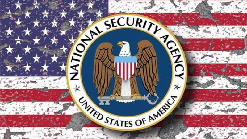 АНС, САЩ, Русия, плащал, убийство, американски войници, Афганистан