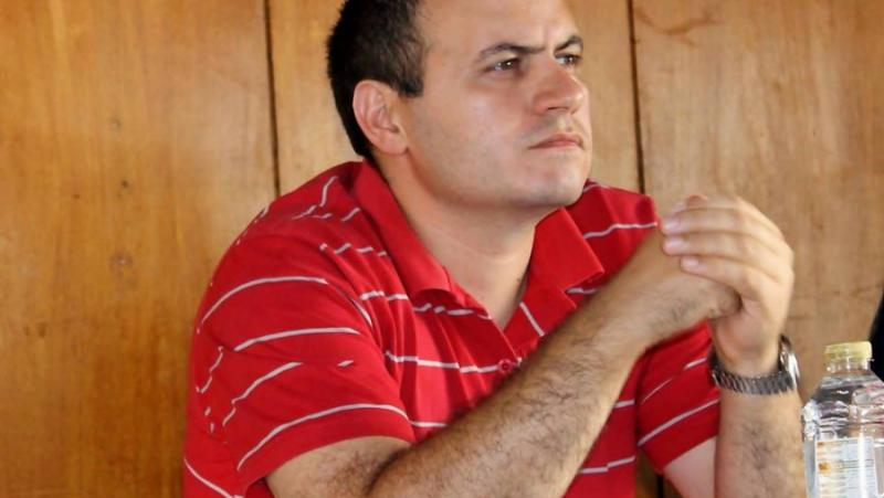 Боян Балев, ПР, телевизия, медийно говорене, доверие, БСП