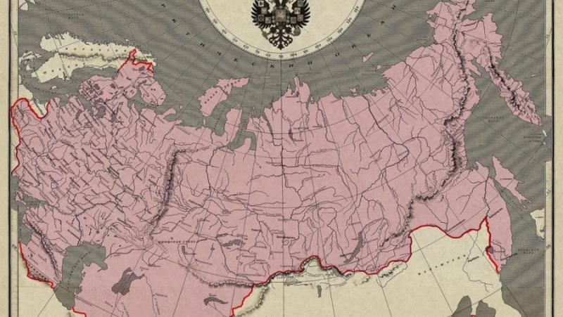 Путин, Русия, бомба с часовников механизъм