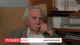Анжел Вагенщайн, Цирков спектакъл, Бузлуджа-2020, БСП, Корнелия Нинова