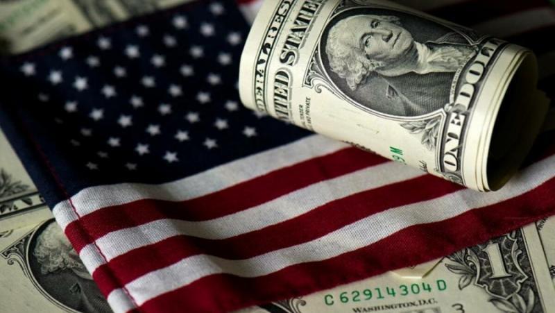 Медии, жесток удар, икономика, САЩ