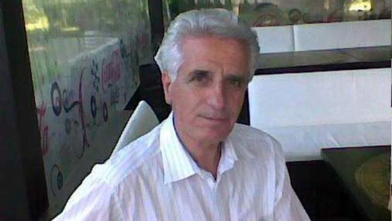 Христо Каленицов, векове, македонци, Северна Македония
