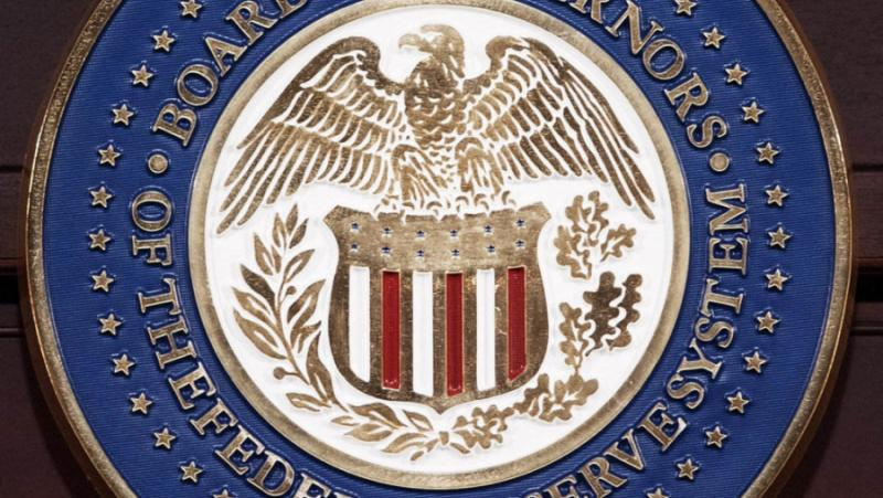 Федерален резерв, САЩ, хиперинфлация, долар