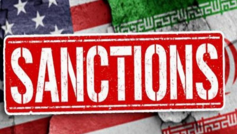 Американски санкции, Иран, Тръмп, последна дума