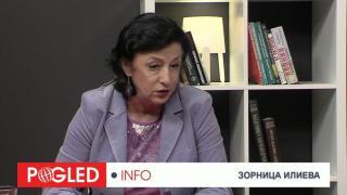 Зорница Илиева, резолюция, Европарламент, прегръдки, европейски лидери, Бойко Борисов