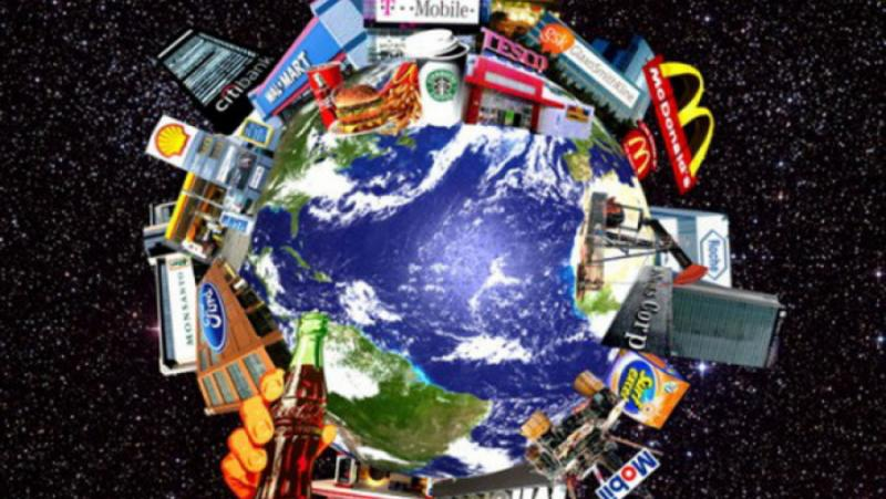 Световна криза, държавност