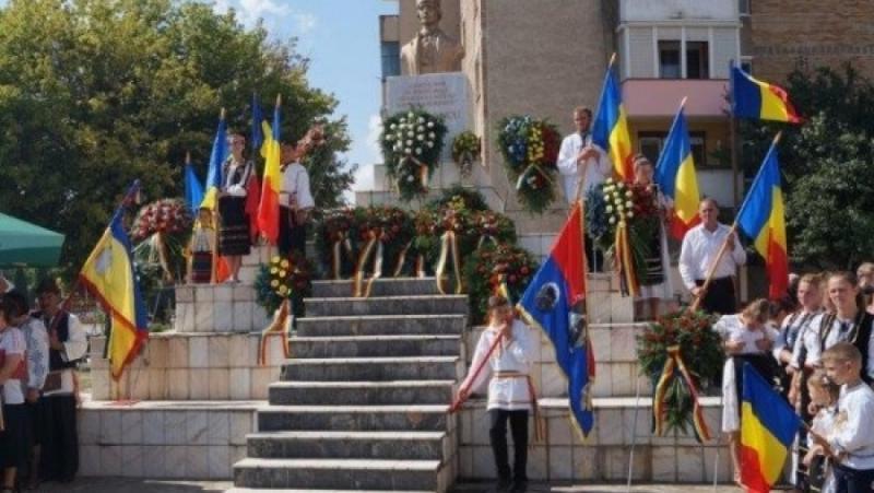 Румънски фашисти, наказателни отряди, герои