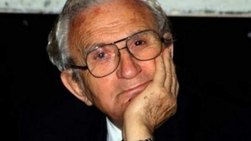 Анжел Вагенщайн, 98-годишнина
