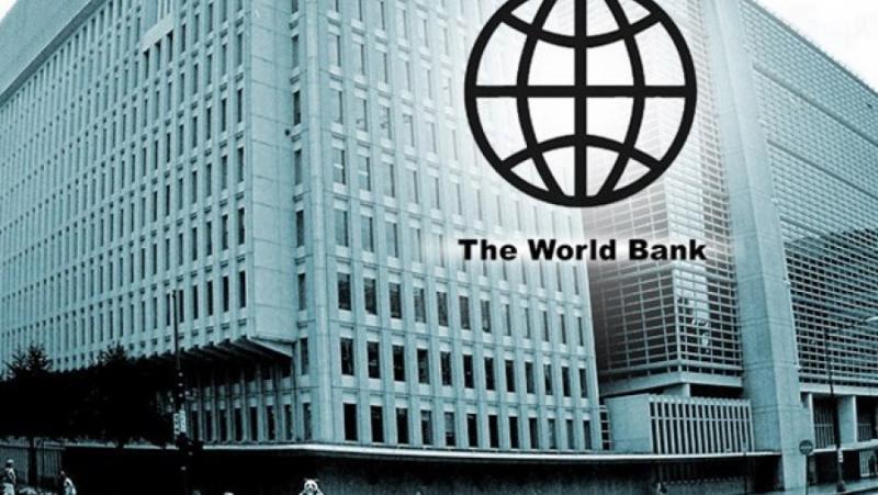 Бедност, Световната банка, тъгува, Китай, оптимист