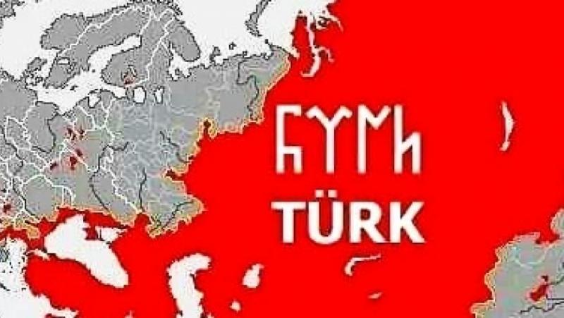 Ердоган, изгражда, тюркски свят, жизнени интереси, Русия