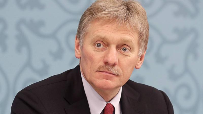 Кремъл, Русия, грубост, Запада
