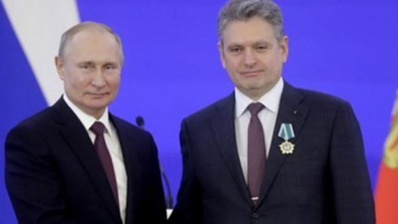 Николай Малинов, ПП Възраждане на отечеството, излизане, военни структури, НАТО, референдум