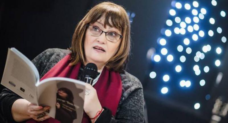 Маргарита Петкова, учител, будител, онлайн уроци