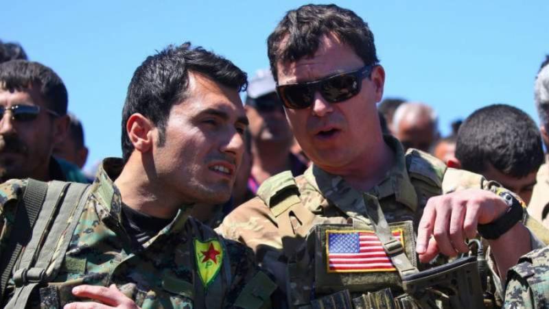 Американци, възхитени, умения, руснаци, Сирия