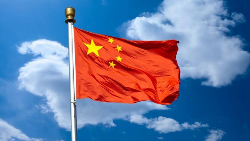 Азиатска издръжливост, икономика, Китай, избягна, падение, 2020 година