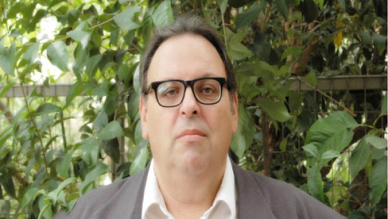 Исидорос Кардеринис, Драматични оценки, Нобелова награда, Люс Монтание