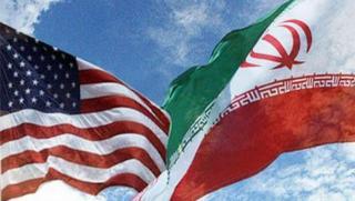 Иран, Байдън, време, сътрудничество, изтича