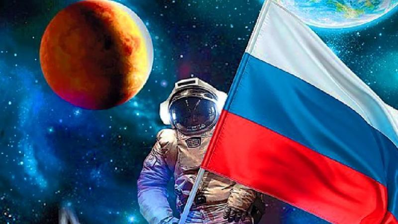 САЩ, избавяне, космически сили, Русия, космос