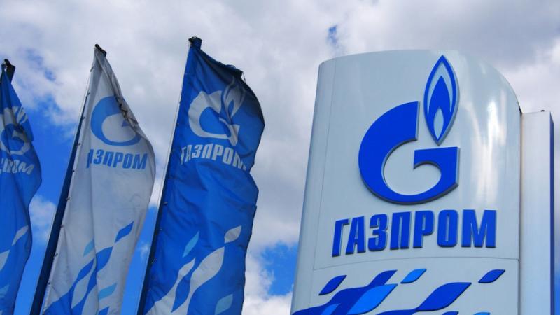 """Газпром, инвеститори, истината, Северен поток-2"""""""