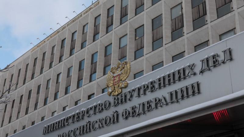 МВР, Русия, ситуация, Москва, разклащане, Беларус, Киргизстан
