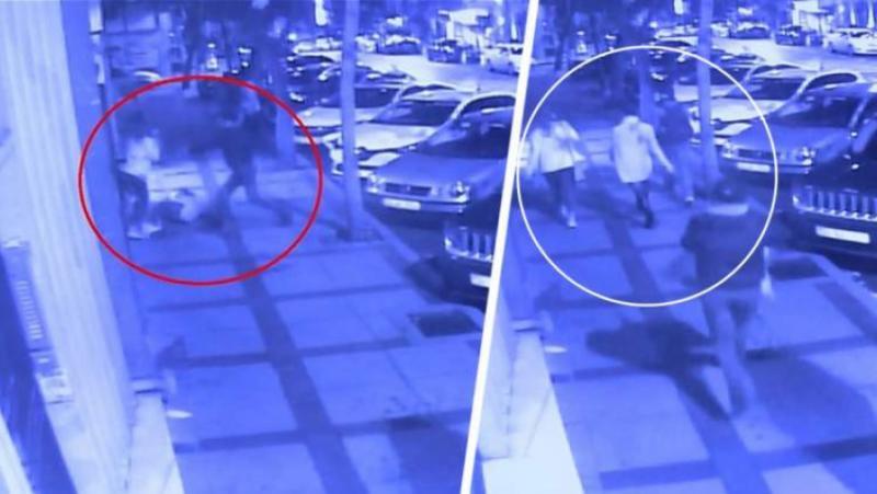 Турция, политика, турци, нападат, руски туристи