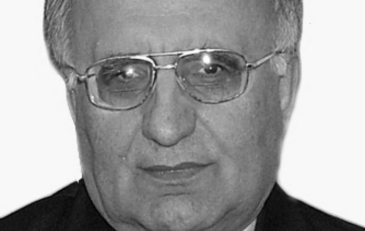 Димитър Чуровски, Хилядолетният Райх, глобализъм
