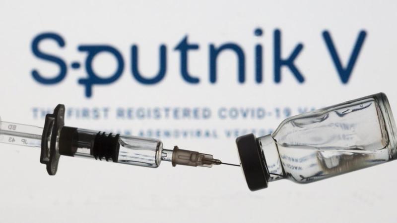 CNBC, Путин, чужденци, ваксиниране, COVID-19, Русия, заплащане