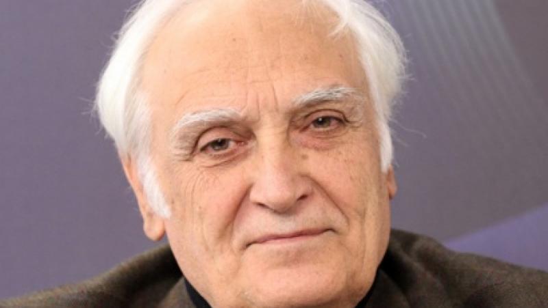 Александър Трифонов, Стратегия, енергийно развитие, България, 2030 г.