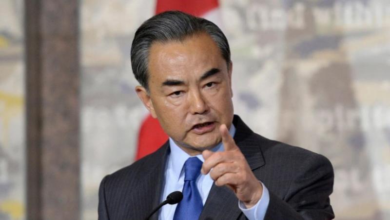 Китай, САЩ, щепсел, контакт