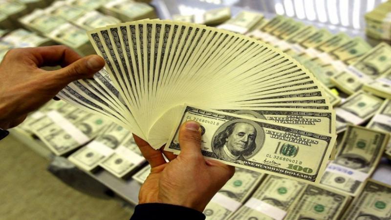 Китай, първа страна, доларови милиардери