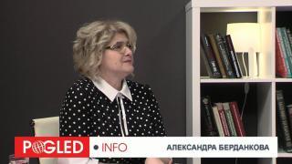 Александра Берданкова, морал, проституция, Ал. Симов, мълчание, Нинова, листи, квоти, жени