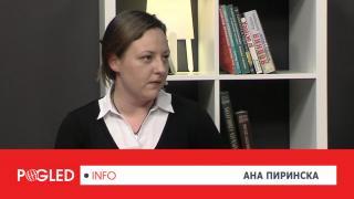 Ана Пиринска, съдба, България, избори, ГЕРБ, БСП, коалиционно безвремие