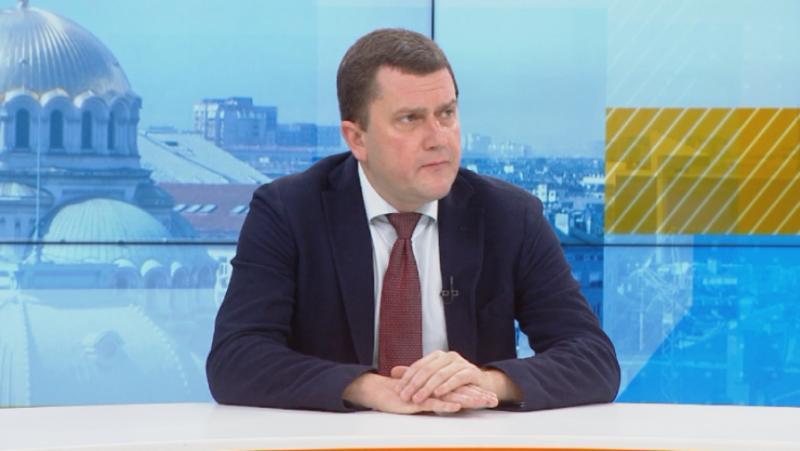 Станислав Владимиров, БСП, кмет, Перник, здравият разум, напуснал, нашата партия