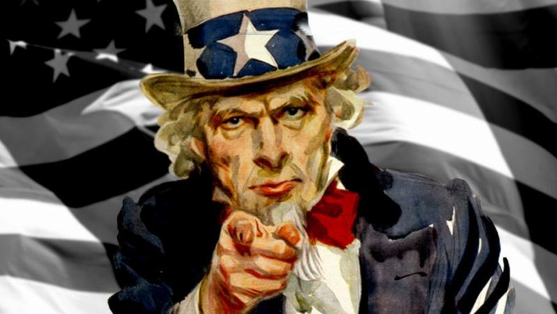 САЩ, плашат, желаещи, пари, Русия