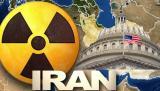 Израел, Байдън, САЩ, иранска ядрена сделка