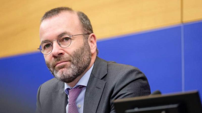 Европейски парламент, изключат, Русия, SWIFT