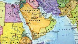САЩ, война, Йемен, помощ, Саудитска Арабия