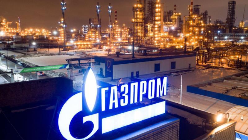 Biznes Alert, Газпром, надхитри, Запада