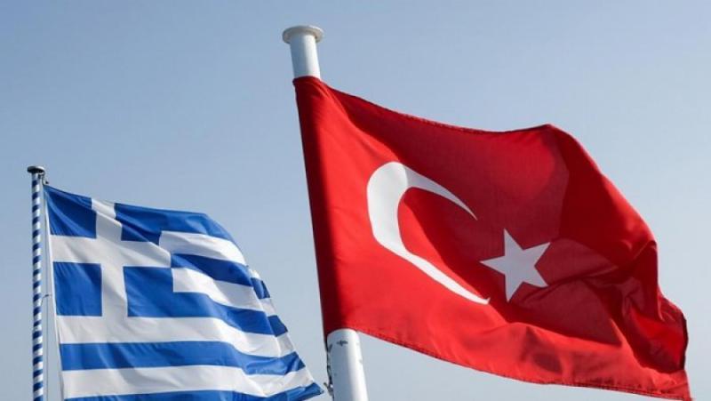 Гръцко-турски преговори, изродиха, вербална война