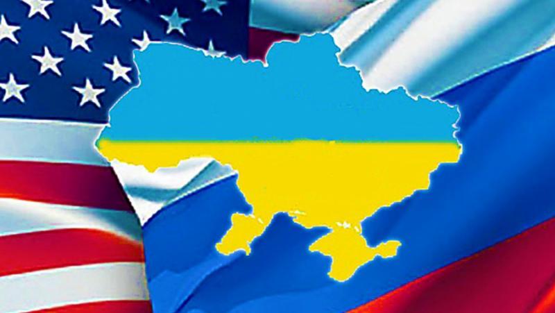 Полски експерт, Русия, НАТО, Украйна