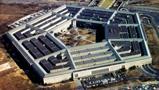 NYT, Пентагона, служители, мистериозни заболявания