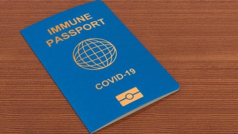 Незнание, свобода,  COVID-19, Европа, ваксинация
