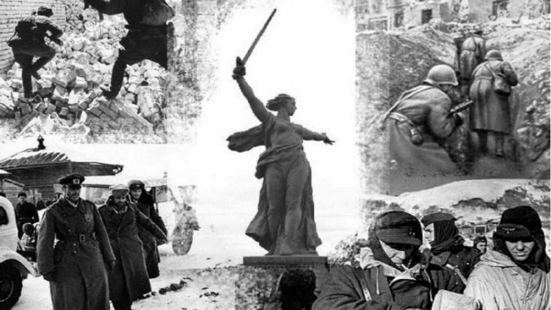 Посланици, ОНД, САЩ, истината, освобождение, нацизма