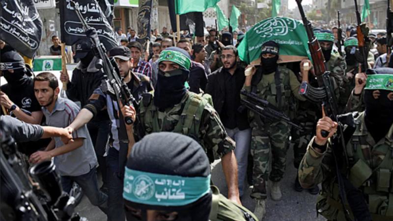 Мюсюлманско братство, завоюване, Европа