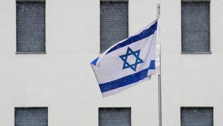 Израел, отзова, ръководител, дипломатическо представителство, Полша