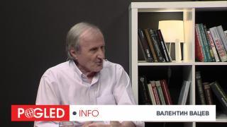 Валентин Вацев,Путин, Байдън, договорка, Афганистан