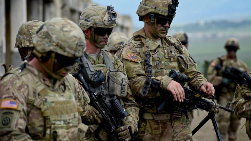 Провал, Афганистан, Америка, война, Иран