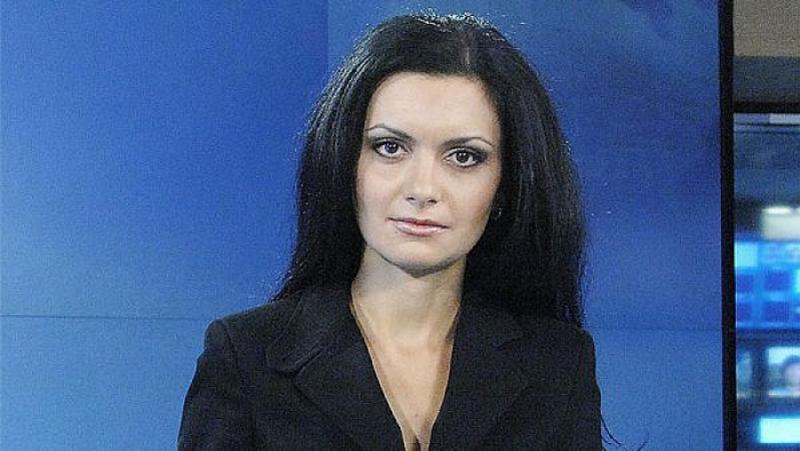 Руска медия, САЩ, използват, България, секретни военни операции