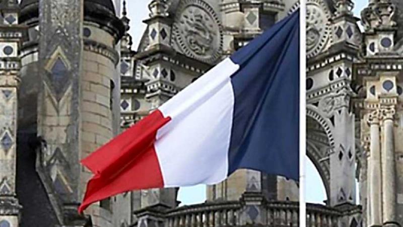 Париж, блокира, преговори, Австралия, Евросъюз