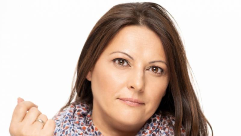 Елена Дариева, Продължаваме промяната, възходящ тренд, Да България